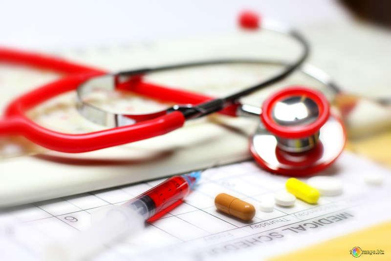 upoznavanje ovisnika o lijekovima na recept tf2 podudaranje pinga