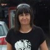 Verica Maksimovic