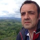 Mikel Fadic
