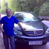 Marko Pasjeka