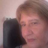 Slobodanka Marija Miletić