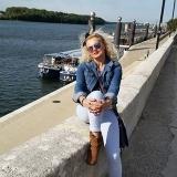 Natalija Begić