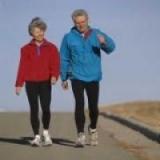 Svakim korakom prema zdravlju