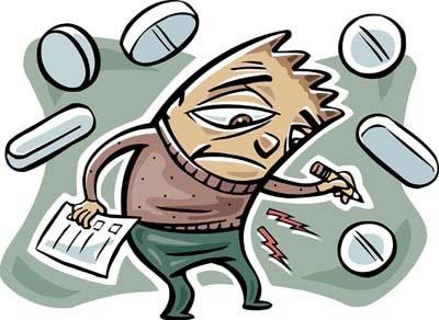 kortikosteroidi nuspojave forum